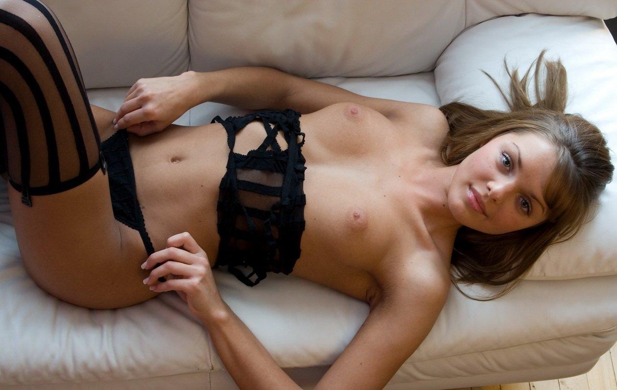 лучшие фотографии проституток прищепок отвалились